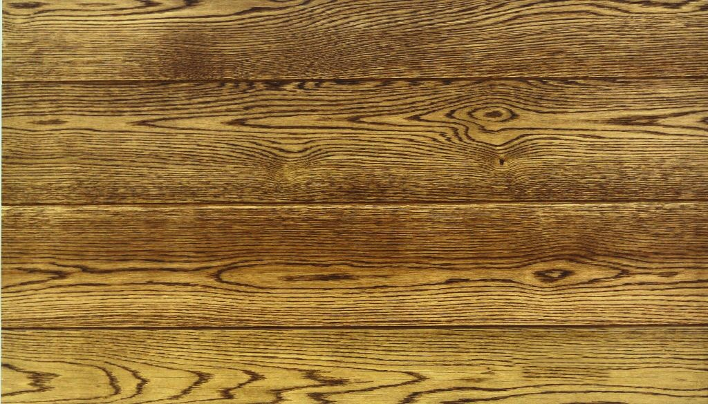 1-Strip-Oak-Ancona-Brandy-brush-Lac-1024x585