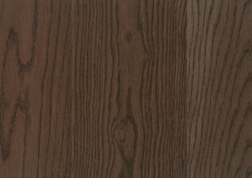 1-strip-Oak-Chocolate2-Bevels-Oil--1024x726