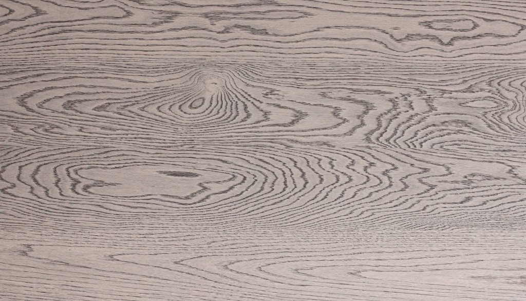 1-strip-Oak-Rose-Ebony-Pores-Lac-1024x585